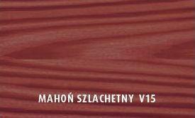 VIDARON Vidaron Lakierobejca Ochronno - Dekoracyjna do drewna 2.5l - mahoń szlachetny, e-budujemy.plhttp://www.e-budujemy.pl/lakierobejce_vidaron_vidaron_lakierobejca_ochronno_-_dekoracyjna_do_drewna_2_5l_-_mahon_szlachetny,27076p