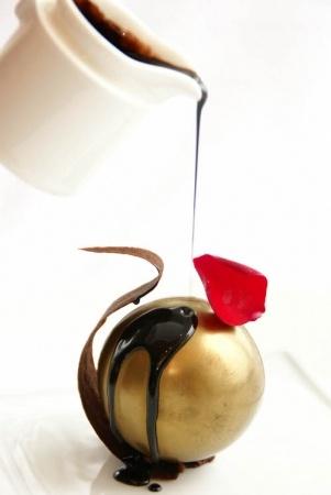 white chocolate mousse cherry to make white chocolate white chocolate ...