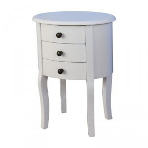 MESITA 3 CAJONES  TABLE 3 DRAWERS  #table #mesita