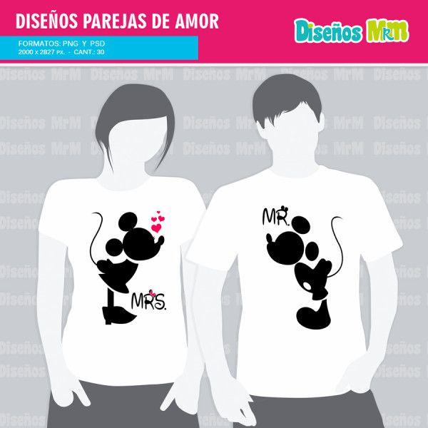 Diseño De Taza Para Enamorados Camisetas De Parejas Camisetas Personalizadas Para Parejas Playeras De Novios