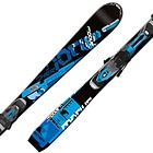 EUR 199,95 - Fischer All Mountain Carving Ski - http://www.wowdestages.de/eur-19995-fischer-all-mountain-carving-ski/