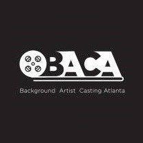 Job Background Artists Casting Atlanta looking for extras to work (2) party scenes for a indie film shooting at Lake Lanier. -  #actingauditions #audition #auditiononline #castingcalls #Castings #Freecasting #Freecastingcall #modelingjobs #opencall #OpenCastingCalls #USAAuditions #USAcastings #USAOpenCastingCalls