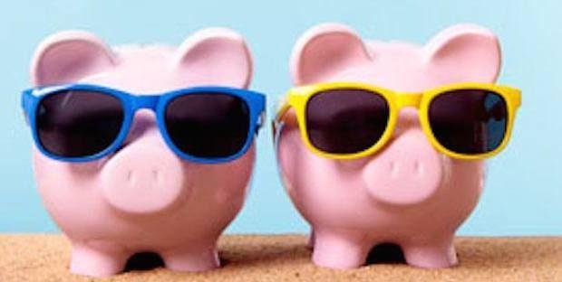 Astuces pour économiser de l'argent faciles