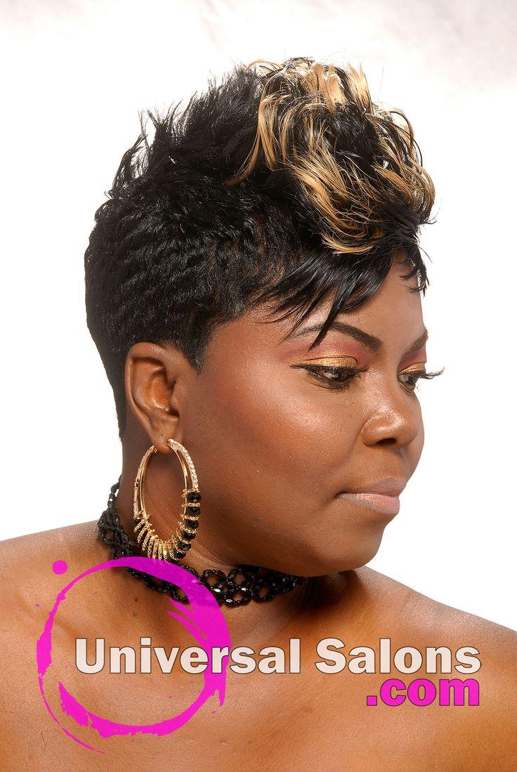 200 best health images on pinterest | short haircuts, short black