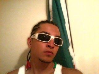 Check out Lil Alex (RAMIREZ ROYALTY) BlazedUpENT on ReverbNation