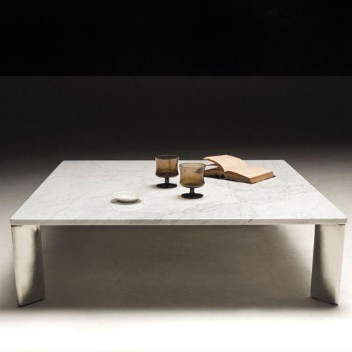 Otello #contemporary Marble #coffee #table #belvisifurniture #modern # Contemporary #italian
