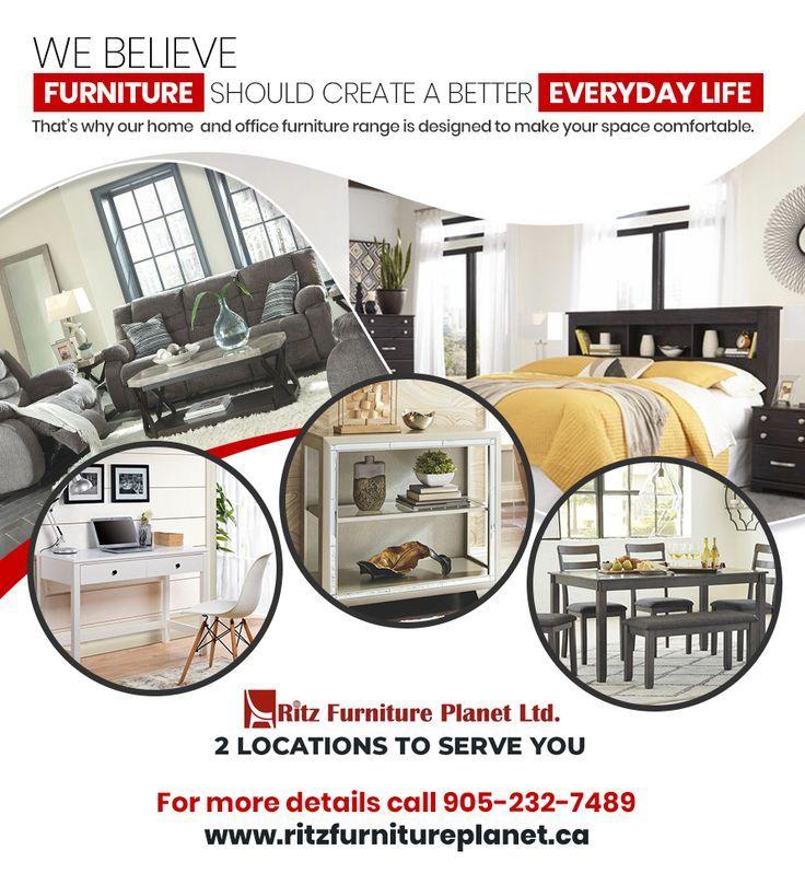 93 Ritz Furniture Planet Ltd Ideas In, Hotel Furniture Liquidators Mn
