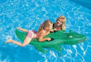 http://jualmainanbagus.com/swimming-goods/crocodile-rider-swia12