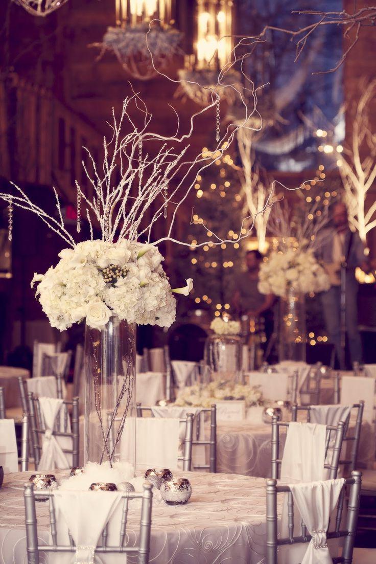 Junkerman Jones, Wedding And Event Design: Arkansas Bride Magazine {feature}
