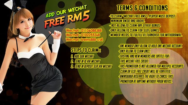 Pin by Online Casino on Online Casino Malaysia and Singapore