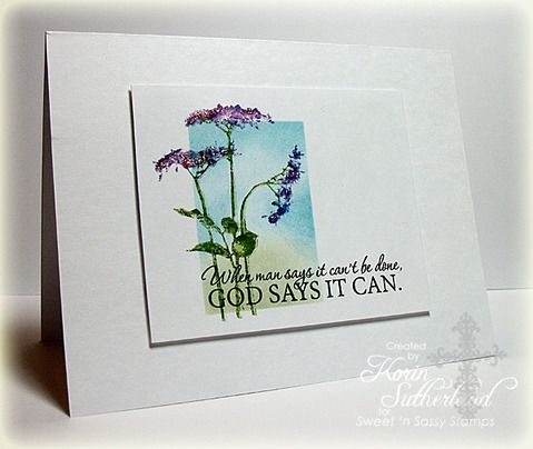 8 Years! - WT416 by sweetnsassystamps - Cards and Paper Crafts at Splitcoaststampers