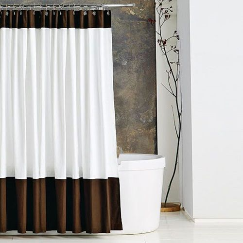 luxury shower curtains fabric extra long australia curtain ideas