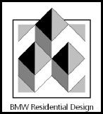 Bringing home design diversity and excellence to residential Floor Plans CT at best price from BMW Residential Design. Custom Residential Home Designs, Complete Home Plans and Construction Documents for New Homes, Additions or Renovations. 3-D Modeling and Rendering Services.