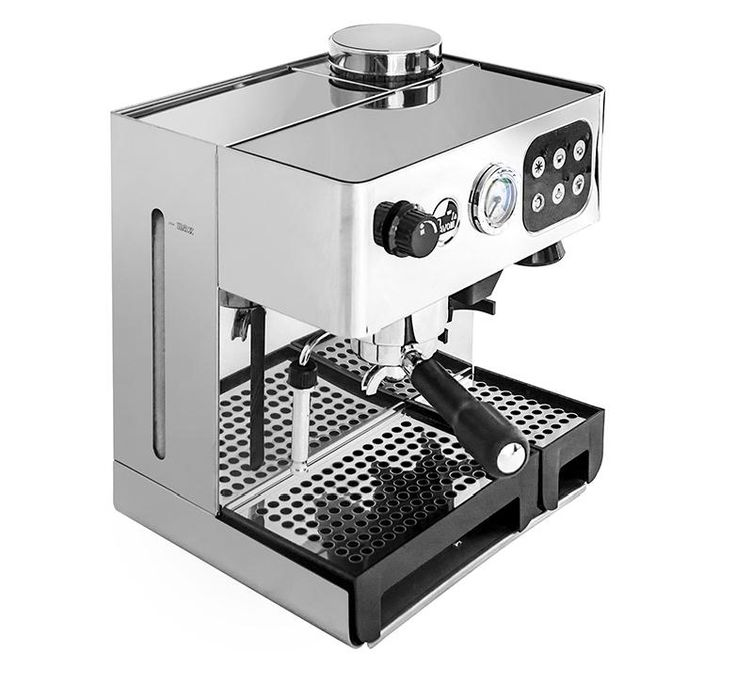 17 best images about coffee machine on pinterest arduino. Black Bedroom Furniture Sets. Home Design Ideas