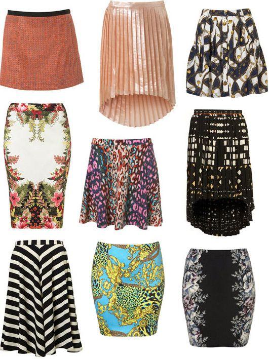 Ультрамодные юбки до 1000руб, Льняные брюки-утяжки №2, Куртки-ветровки (more)