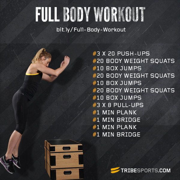 full body workout no weights training full body workout routine workout full body. Black Bedroom Furniture Sets. Home Design Ideas