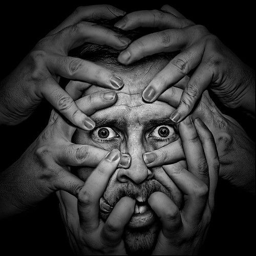 mental illness photography - Google Search