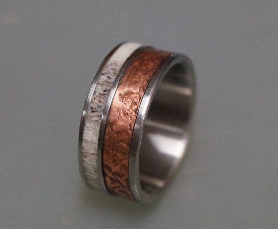 how to get rid of wedding ring rash