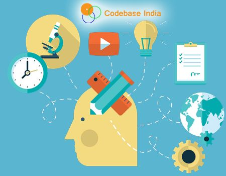 #SEO not only helps #businesses create a space for them in the niche, but also plays a vital role in outplaying the competition with those soaring search engine rankings and #conversion_rates.work with the #Best_SEO_Company_In_India such as #Codebase India to realize the real #benefits.For details you can call us on:- +91-1244203552 or visit at our official website :http://www.codebase.co.in/