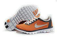 Kengät Nike Free 3.0 V2 Naiset ID 0004 [Kengät Malli M00527] - €58.99 : , billig nike sko nettbutikk.