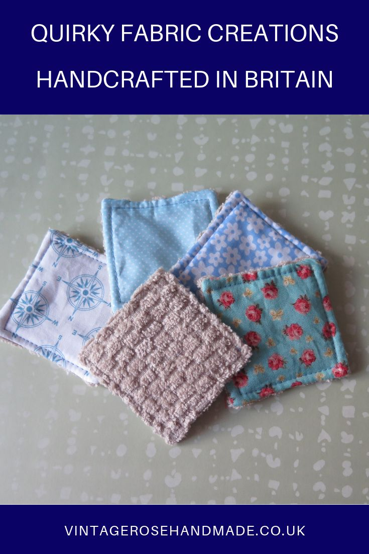 ECO FRIENDLY FACIAL WIPES My eco friendly face wipes are