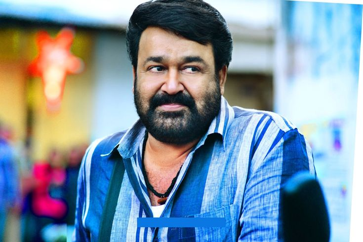 manamantha film mohanlal wallpaper   http://www.atozpictures.com/manamantha-film-pictures