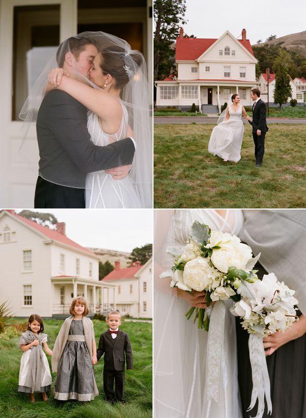Augenoffnungsideen Hochzeitsblumen Fallen Haarteile Hochzeitsblumen