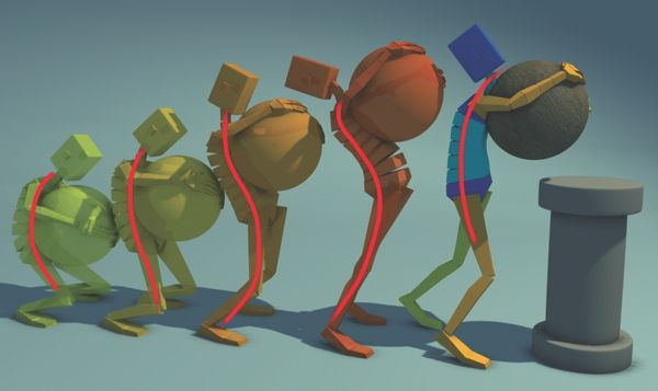 http://www.3dartistonline.com/news/2014/02/how-do-i-animate-a-character-lifting-weights/