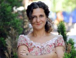 Sibel Buğdaycı ile holistik terapi, şifalı taşlar, ses ve kristal terapisi...