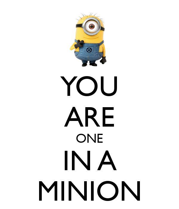 minion friend quotes - Google Search