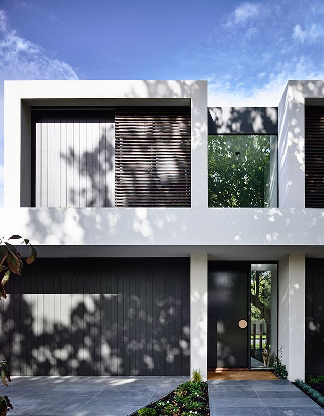 Alphington House | InForm Design