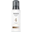 NIOXIN System 4 Scalp Treatment 200ml 81543662 An effective and innovative leave-in treatment, the NIOXIN System 4 Scalp Treatment for noticeably thinning, fine, chemically-treated hair is the last step in your NIOXIN three step system. Specifical http://www.MightGet.com/january-2017-12/nioxin-system-4-scalp-treatment-200ml-81543662.asp