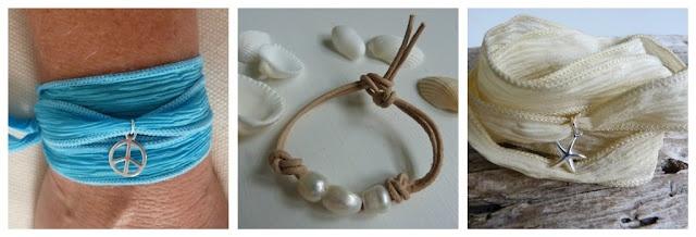 beachcomber giveaway  http://www.facebook.com/pages/Beachcomber/102800549806688