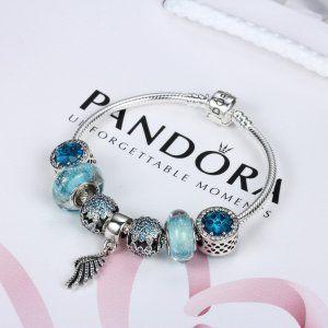 Charms Bransoletka  [Pandora Promocje]Bransoletka Pandora23  [Pandora Promocje]Bransoletka Pandora23 w atrakcyjnych cenach – odkryj nową kolekcję złotych, srebrnych i skórzanych bransoletek – celebruj swoją kobiecość z biżuterią Pandora.  874 zł 48% zniżki  Kliknij: http://www.xn--pandorabiuteria-qkd.com/charms-bransoletka.html