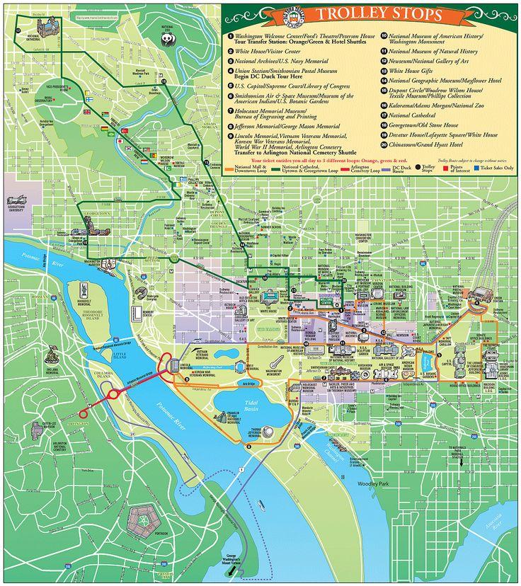 The 25 best Arlington cemetery map ideas on Pinterest Monument