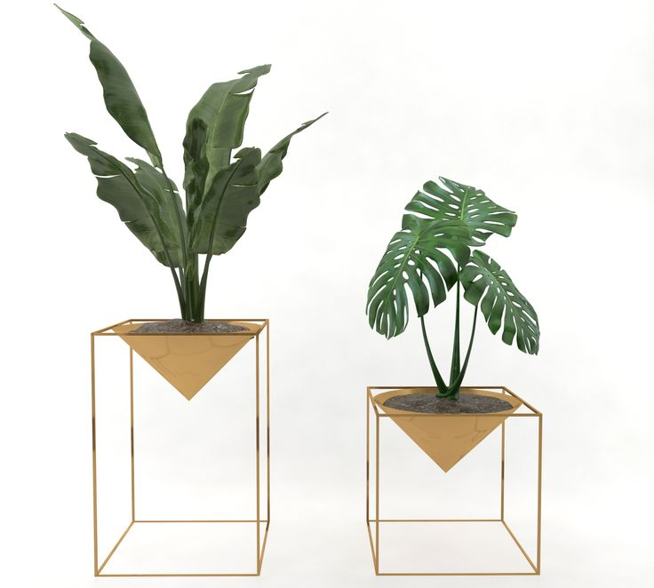 Plants are the elements that give life to an interior. But we are tired of having ordinary pots made from ordinary materials. So we created a Pot design line for your space to look elegant and luxurious with a touch of our Atemporale design line. Marble, metal, concrete and wood. Learn more from them and were does our design line comes from at alejandraalmeida.com