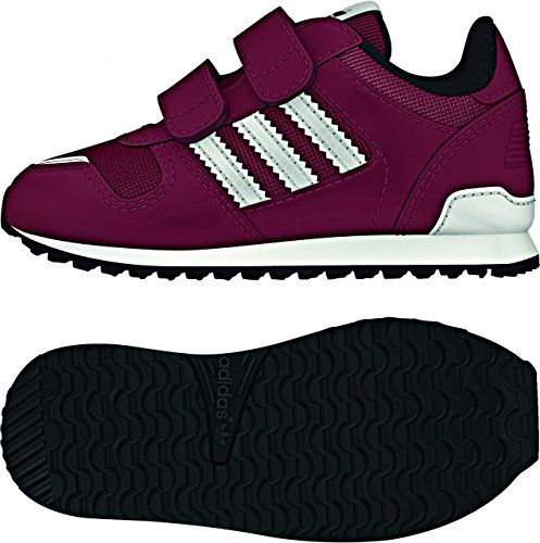 adidas de nios zapatillas