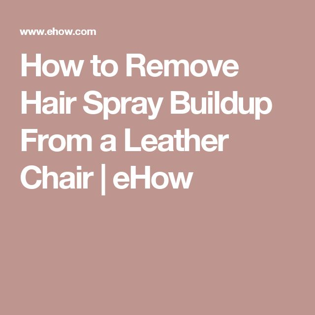 1000+ ideas about Hair Buildup Remover on Pinterest - Get Rid Of ...
