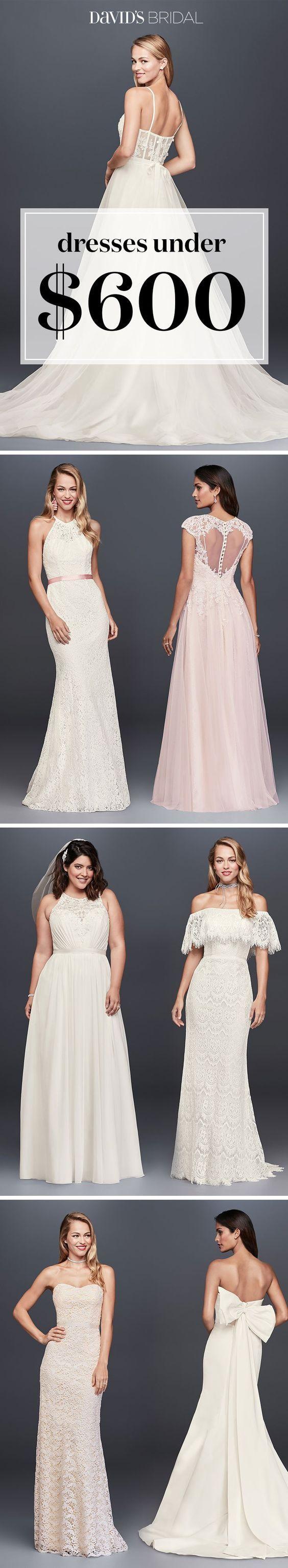 Rent wedding dress davids bridal   best wedding gowns images on Pinterest