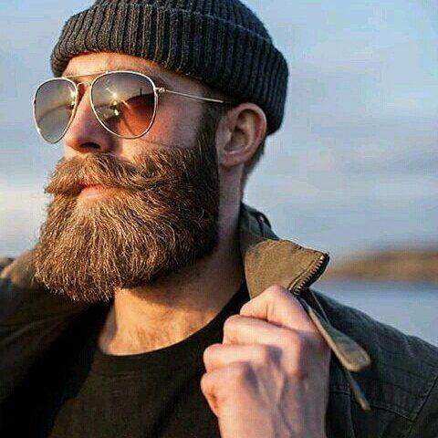 Give your beard the appreciation it deserves. Get your #beardoil at www.beardedlife.co  Follow @thebeardofkris for more great shots like this.  Friday and the sun is out!! #vårskägg Photo: @picpeople.se  . #Theswedishbeardcommunity#beard #bearded #beardedlifeco #beardlove #beardoil #moustache #beardman #mustache #mustachewax #skägg #skäggvård #beardstyle #barber#barberlife #beardedlifestyle #eatclean #beardgrooming #beards by beardedlifeco
