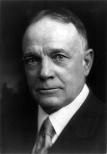 Billy Sunday-Over the course of his career, Sunday probably preached to more than one hundred million people face-to-face—and, to the great majority, without electronic amplification.