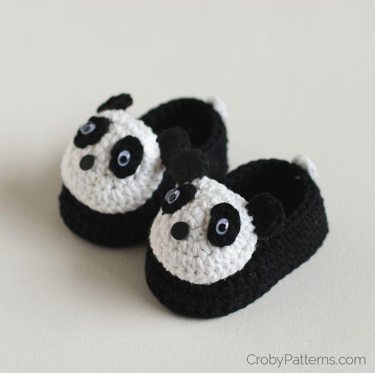 1606 best images about Crochet Amigurumi ~ on Pinterest ...