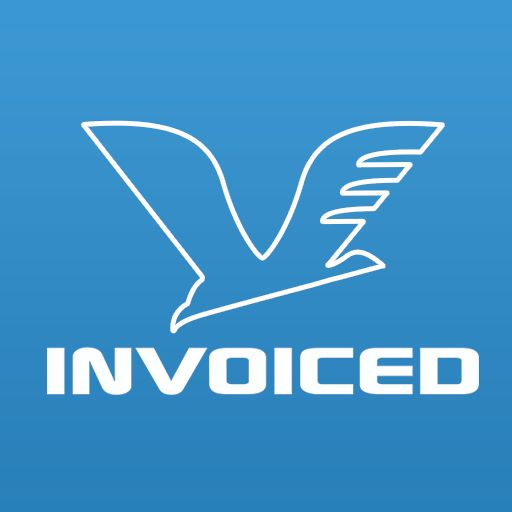 Make beautiful invoices straight from your web browser No account - invoiced lite