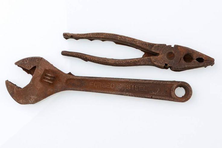 plier-adjustable-spanner.jpg (1024×682)