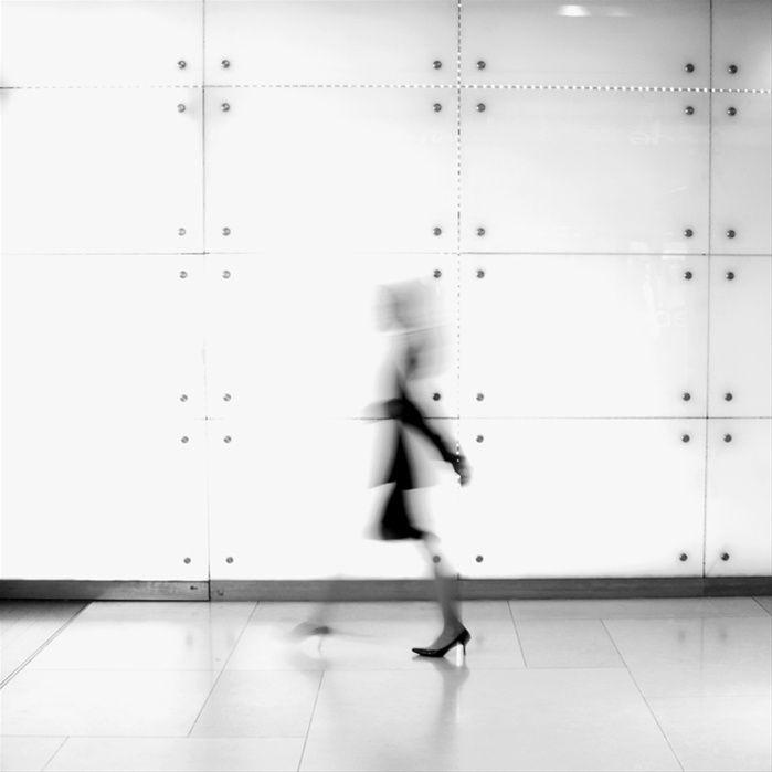 In People, Miscellaneous. Metropolis, photography by Hengki Koentjoro. Image #282854