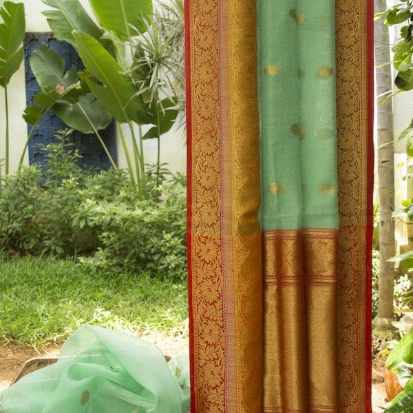 Benares   Product Categories   Lakshmi