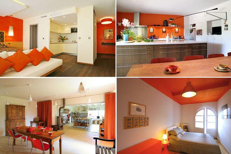 Résultats Google Recherche dimages correspondant à http://deco.journaldesfemmes.com/interieur/decoration-orange/image/decoration-orange-1148326.jpg