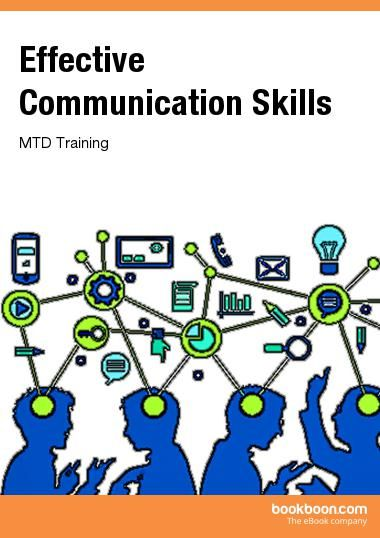 Best 25+ Effective communication skills ideas on Pinterest - communications skills resume