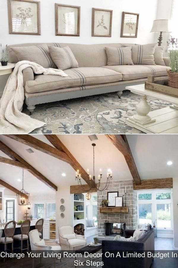 Design My Living Room Room Style Ideas Ideas For Living Room Setup Living Room Setup Rooms Home Decor Room Decor