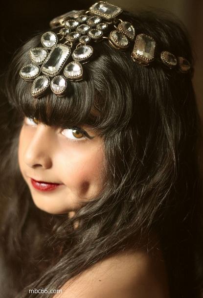 منتديات مرسا اسكندرية Hair Makeup Beautiful Hair